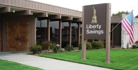 The Liberty Savings Association, FSA | Contact